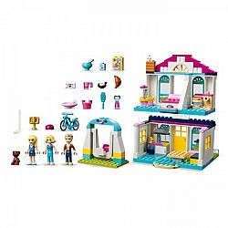 41398-lego-friends-stephanies-huis-1605263536.jpg