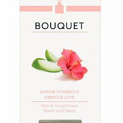 BOUQUET-PARFUME-AMOUR-DHIBISCUS-1-scaled-1612448462.jpg