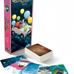 DIXIT-10-PACKSHOT-RIGHT-FR-72dpi-1609240221.png