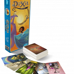 DIXIT-3-PACKSHOT-RIGHT-FR-72dpi-1609240277.png
