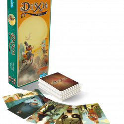 DIXIT-4-PACKSHOT-RIGHT-FR-72dpi-1609240328.png