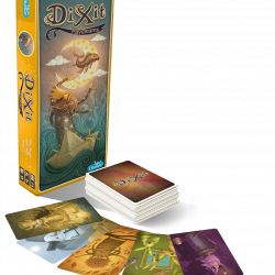 DIXIT-5-PACKSHOT-RIGHT-FR-72dpi-1609240194.png