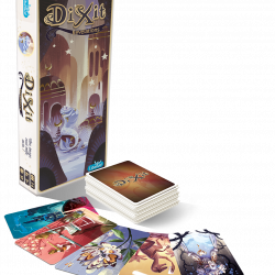 DIXIT-7-PACKSHOT-RIGHT-FR-72dpi-1609240359.png