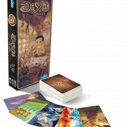 DIXIT-8-PACKSHOT-RIGHT-FR-72dpi-1609240246.png