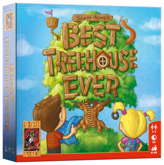 Best-Treehouse-Ever-vk-1554218101.png