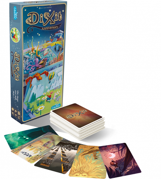 DIXIT-9-PACKSHOT-RIGHT-FR-72dpi-1609240160.png