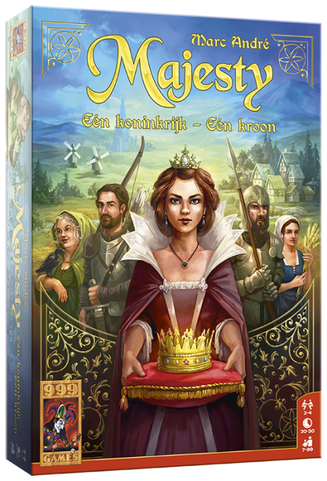 Majesty-vk-1555150758.png