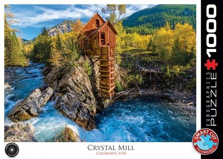 crystal-mill-1609328151.jpg
