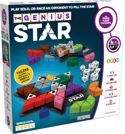 genius-star-1609268188.png